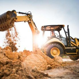 construction-earthmoving_industry
